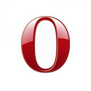 Opera – veebibrauser