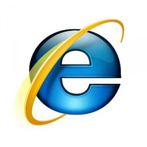 Internet Explorer – veebibrauser