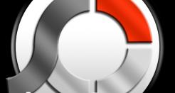 PhotoScape – pilditöötlus