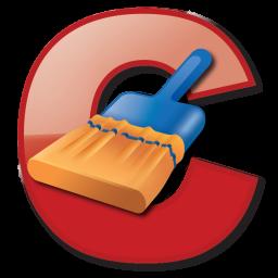 CCleaner – arvuti puhastamine