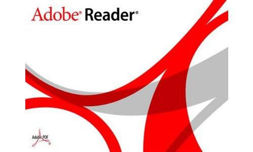 Adobe Reader XI – PDF lugeja