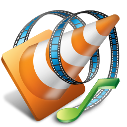 VLC media player – meediapleier