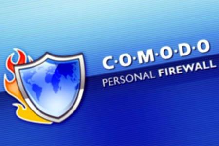 Comodo Free Firewall – tulemüür