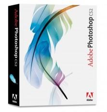 Adobe Photoshop CS2 – fototöötlus