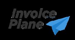InvoicePlane
