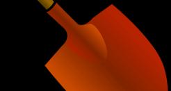 DiskDigger – info taastamine