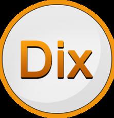 DriveImage XML – draivi varundus