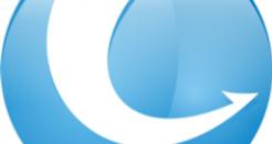 Registry Repair by Glarysoft – registri haldus