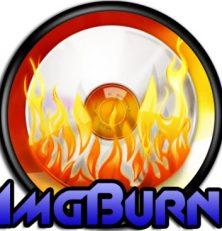 ImgBurn Portable – The Ultimate Image Burner!