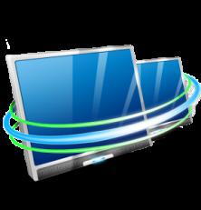 Remote Desktop Manager Free