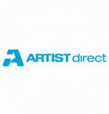 Artistdirect – info otse muusikult