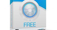 Ashampoo Burning Studio Free – CD/DVD kirjutaja