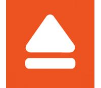 FBackup – andmete varundamine