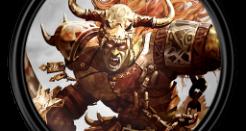 Knight Online MMO – massiivne netimäng