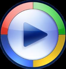 Windows Media Player – heli ja pildi mängija