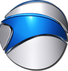 SRWare Iron – veebibrauser