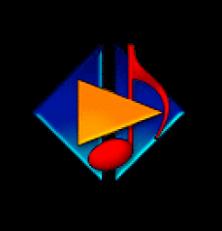 @MAX Tray Player – heli mängija