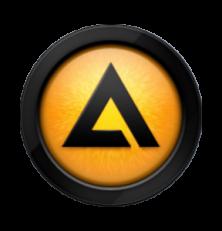 AIMP – heli mängija