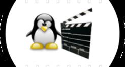Avidemux – videotöötlus