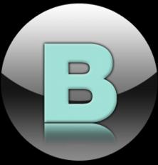 BZR Player – heli mängija