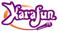 KaraFun – karaoke mängija