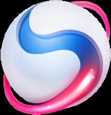 Baidu browser – veebibrauser