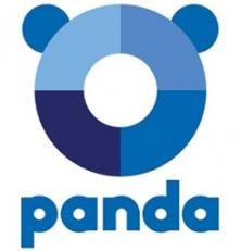 Panda Cloud Cleaner – online antivirus