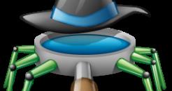 Spybot – Search and Destroy – nuhkvara eemaldus