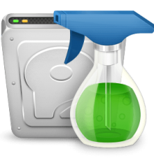 Wise Disk Cleaner – arvuti puhastaja