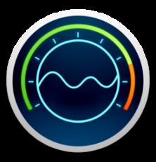 NovaBench – arvuti kiiruse tester