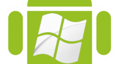 Android Sync for Windows – Android telefoni haldus