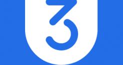 3uTools – iOS failide ja data manager