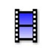 XMedia Recode – audio/video konverter